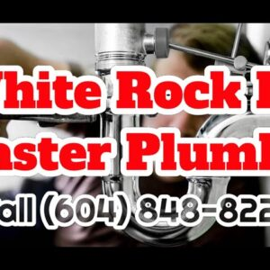White Rock Furnace Repair ServiceHvac Systems And Services