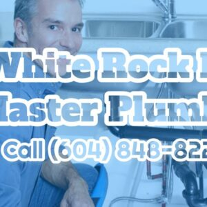 White Rock Hvac Contractor Hvac Companies