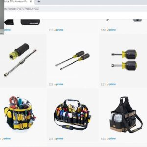 HVAC Tools List for New Technicians