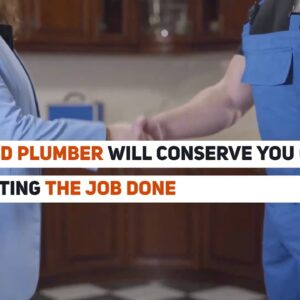 Trusted Plumbers Near Me | Call - 0425823111 | totalplumbingconcepts.com.au
